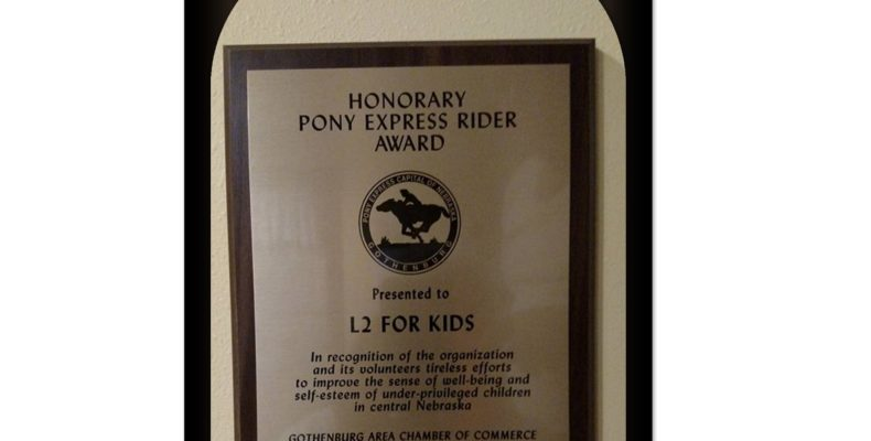 Pony_Express_Rider_Award